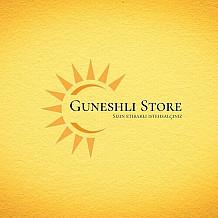 Guneshli Store