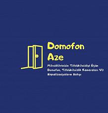 DomofonAze