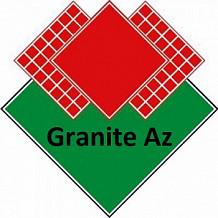 Granite Az