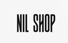 Nil Shop