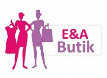 E&A Butik