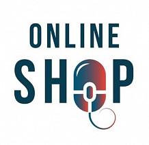 Online 1 shop