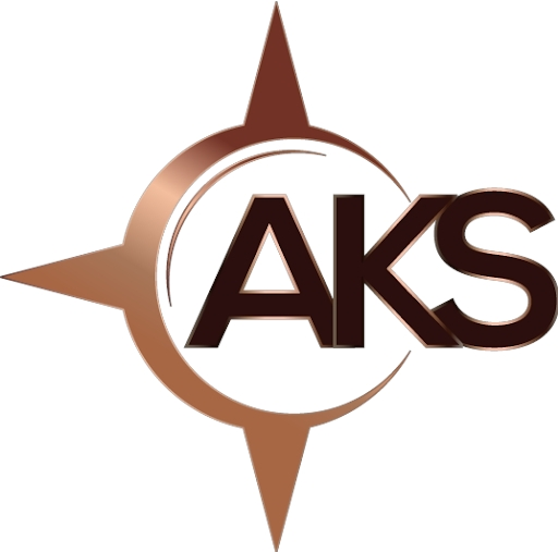 Gold Aks
