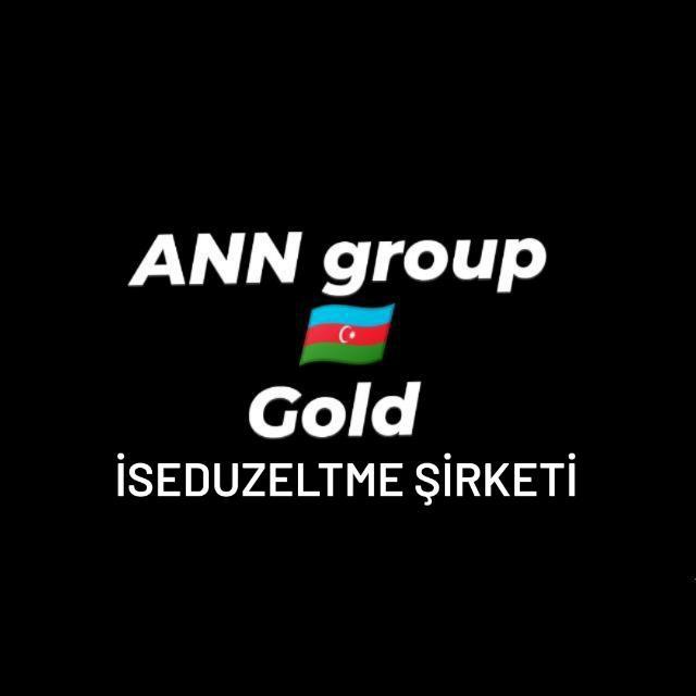 ANN group